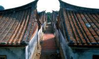 第12回 楽習会 「金門島― 歴史の烈しさと分厚い住居・集落文化」2月13日(土)開催のお知らせ